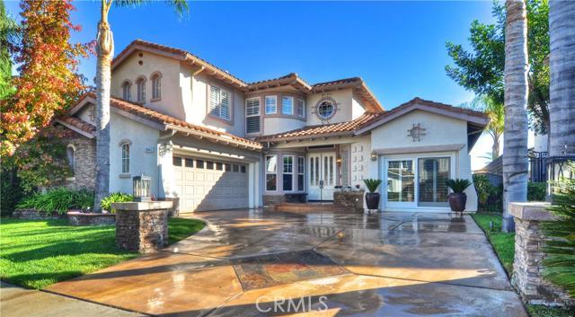 Real Estate for Sale, ListingId: 37010332, Laguna Niguel,CA92677