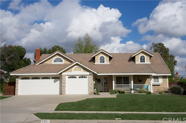 6597 Egglestone Place,Rancho Cucamonga,CA 91739, USA