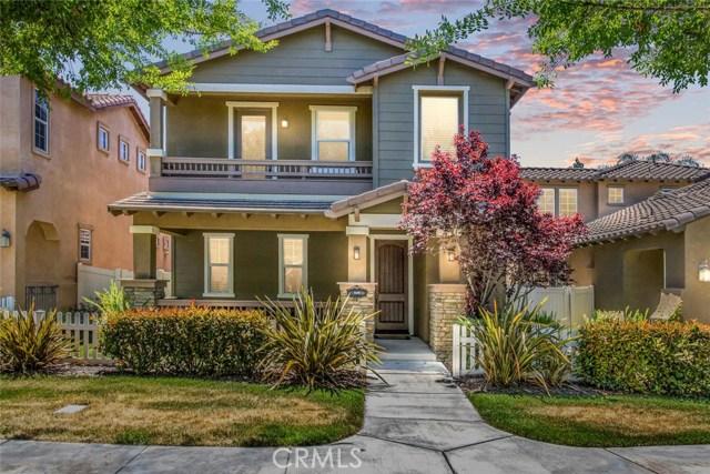 Photo of 26388 Keller Drive, Loma Linda, CA 92354