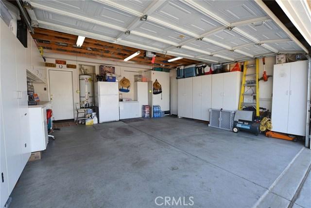 11769 Fern Pine Street Victorville, CA 92392 - MLS #: CV17230039