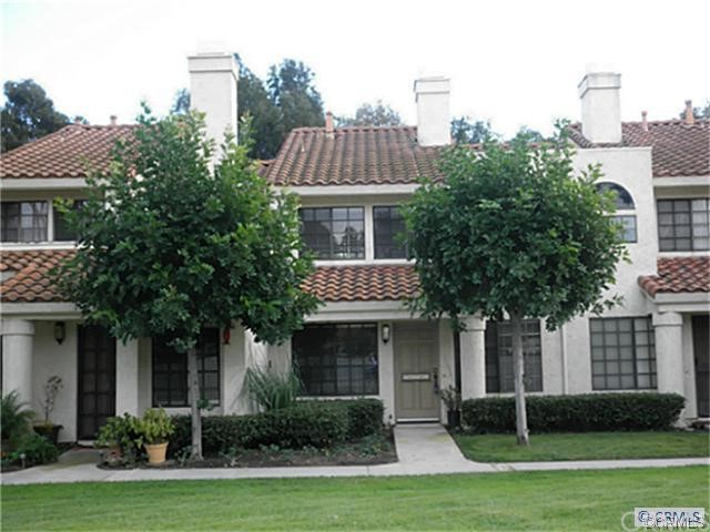 Townhouse for Rent at 26241 Via Madrigal St San Juan Capistrano, California 92675 United States