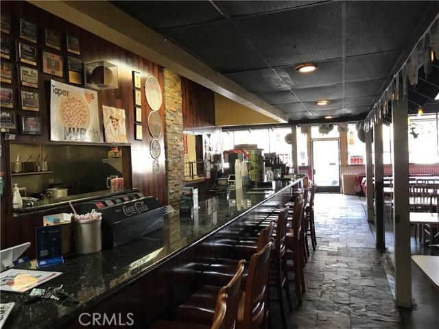525 S Gaffey, San Pedro CA: http://media.crmls.org/medias/07413289-6147-4453-a4e2-ab23aba599f4.jpg