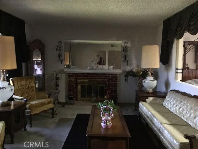 19322 Dunbrooke Avenue Carson, CA 90746 - MLS #: IN18187782