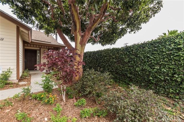 1601 W Cutter Rd, Anaheim, CA 92801 Photo 9