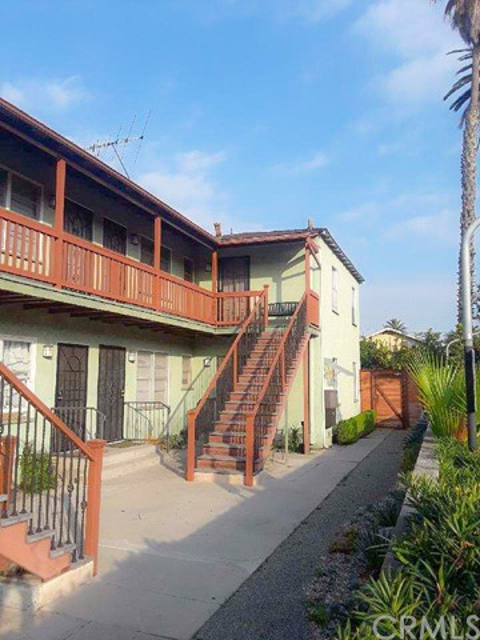 337 Lime Av, Long Beach, CA 90802 Photo 34