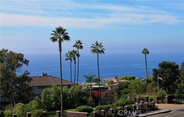 30802 Coast Highway A1, Laguna Beach, CA 92651