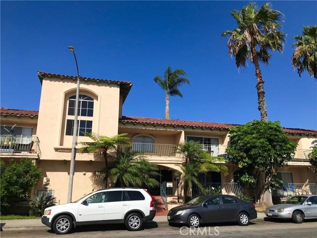1207 Obispo Av, Long Beach, CA 90804 Photo