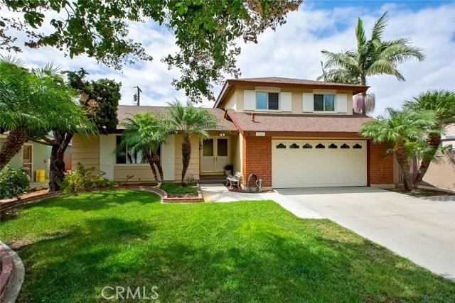 10441 Barbara Anne Street, Cypress, CA, 90630
