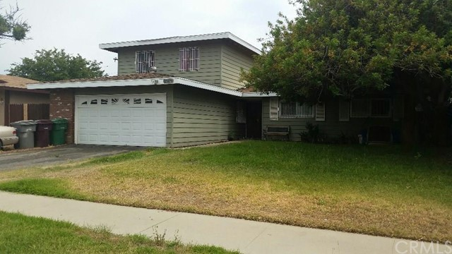 25425   Yolanda Avenue   , CA 92551 is listed for sale as MLS Listing PW15143485