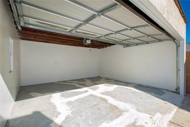 6014 8th Avenue, Los Angeles CA: http://media.crmls.org/medias/07466064-934c-45c8-a66d-f6b58f761838.jpg