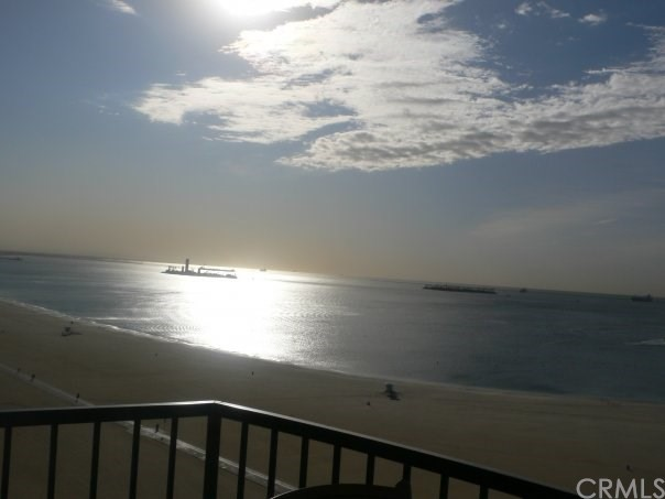 850 E Ocean Bl, Long Beach, CA 90802 Photo 7