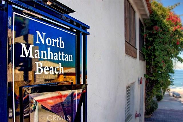 4312 The Strand, Manhattan Beach, CA 90266 photo 28