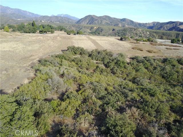 0 Oak Glen Road, Cherry Valley CA: http://media.crmls.org/medias/074a0a3a-f64b-4524-861a-67e405e2c56c.jpg