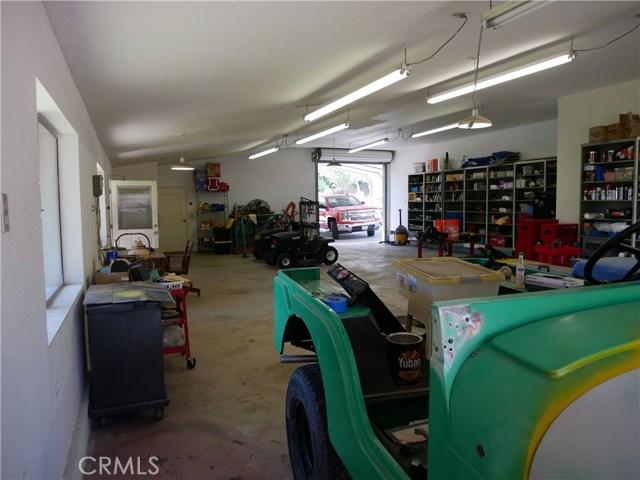 3738 W Meyers Road, San Bernardino CA: http://media.crmls.org/medias/074ac65b-f5fd-4be2-a661-bc89a60656e2.jpg