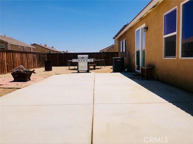 12358 Mesa Street,Victorville,CA 92392, USA