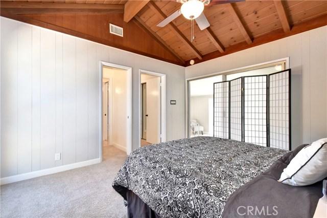 3355 Rutgers Av, Long Beach, CA 90808 Photo 33
