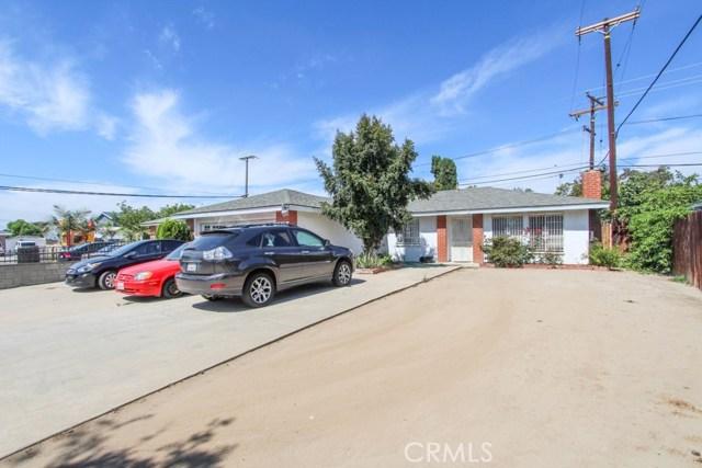 1838 S Artesia Street, Santa Ana CA: http://media.crmls.org/medias/074f0782-8e57-46fb-b556-1e7137d22c6e.jpg