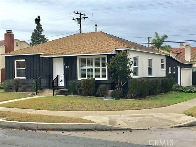 1813 Lynngrove Dr, Manhattan Beach, CA 90266 Photo