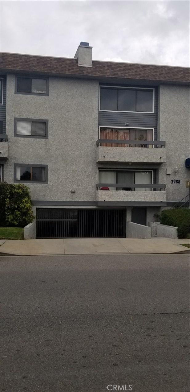 3988 Beethoven St 12, Los Angeles, CA 90066