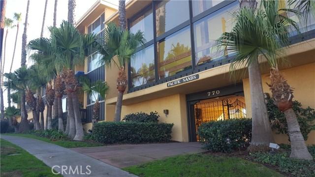 770 W Imperial Avenue 47  El Segundo CA 90245