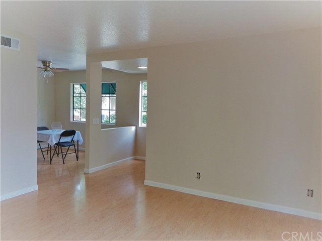 3560 W Sweetbay Ct, Anaheim, CA 92804 Photo 7