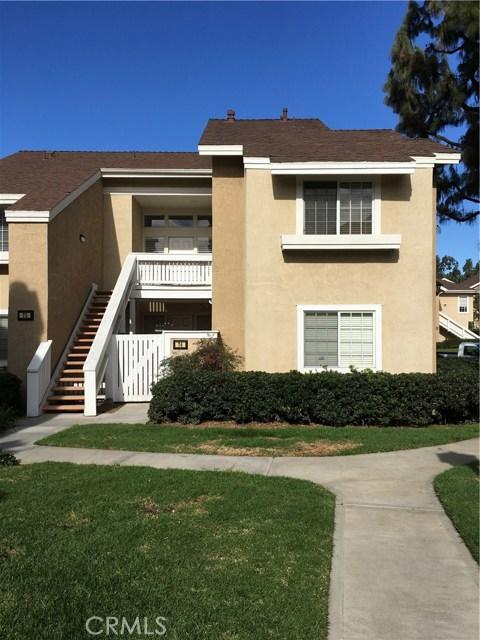 75 Greenfield, Irvine, CA 92614 Photo 1