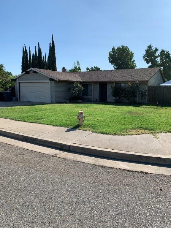 2915 Lucky Debonair St, Atwater, CA, 95301