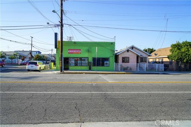 3837 E 1st St, Los Angeles, CA 90063 Photo 30
