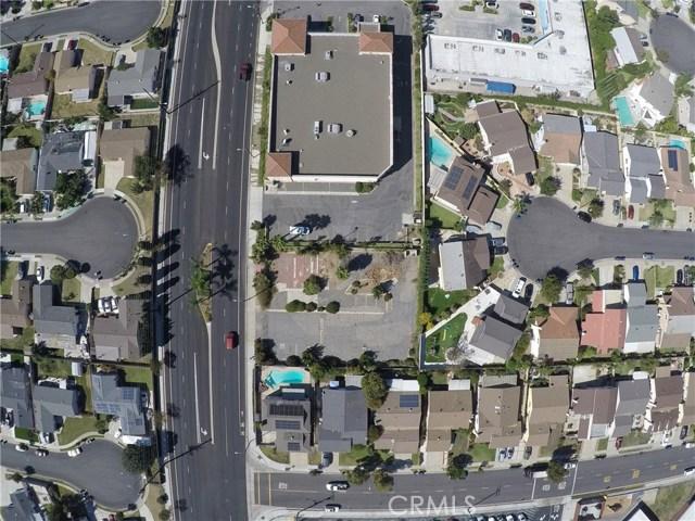 5619 Ball Road, Cypress CA: http://media.crmls.org/medias/0753d0c2-0a19-4840-b671-8a4c8369e22d.jpg