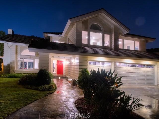 1 Celestial, Irvine, CA 92603 Photo 59