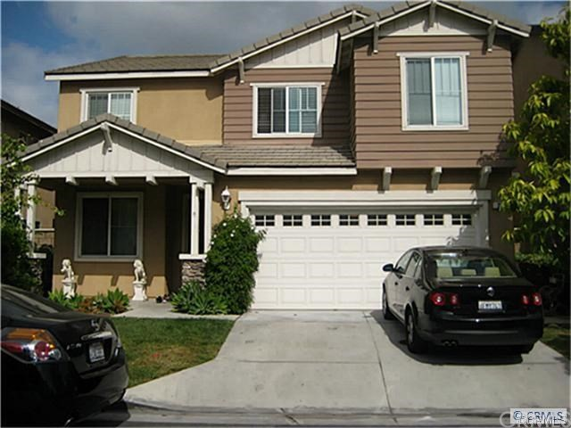 Single Family Home for Rent at 22 Freeman Lane Buena Park, California 90621 United States
