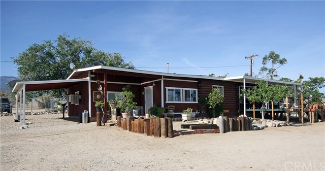 32130 Largo Vista, Llano, CA 93544 Photo