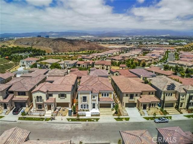 129 Amber Sky, Irvine CA: http://media.crmls.org/medias/0758073b-54c2-47c2-9413-121c7b44c08b.jpg