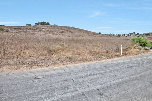 3315 Palo Vista Drive Rancho Palos Verdes, CA 90275 - MLS #: OC17142720