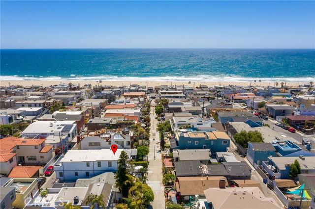 322 31st, Hermosa Beach, CA 90254 photo 6