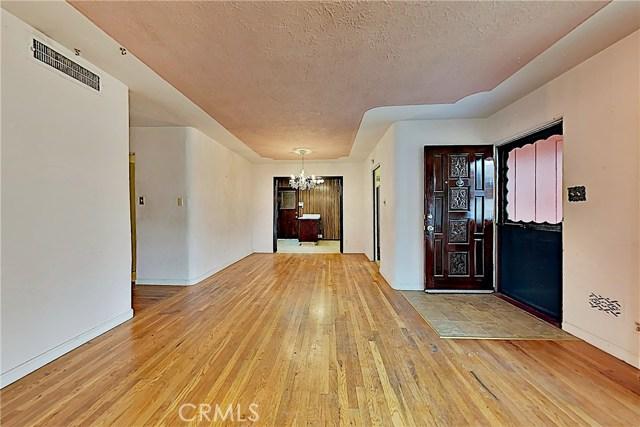 1405 S Nevada Avenue, Los Banos CA: http://media.crmls.org/medias/07591d5c-2690-4c13-be84-4693f9089d18.jpg