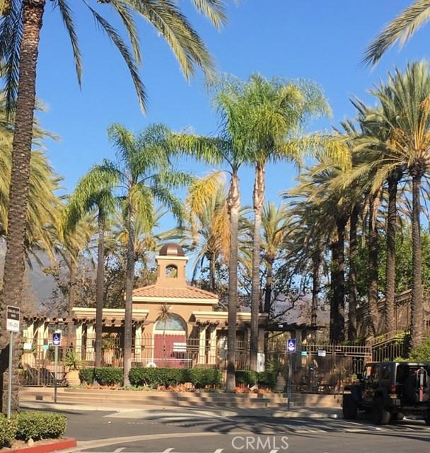 243 Montana Del Lago Drive Rancho Santa Margarita, CA 92688 - MLS #: OC18238668
