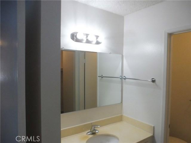 416 N Beth St, Anaheim, CA 92806 Photo 19
