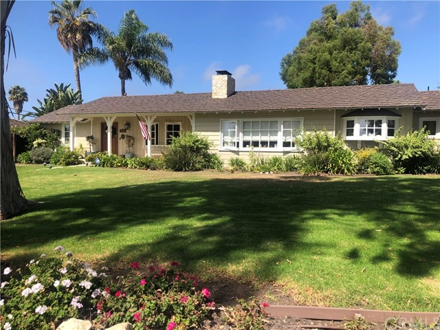 2516 Chelsea Road, Palos Verdes Estates, California 90274, 3 Bedrooms Bedrooms, ,3 BathroomsBathrooms,Single family residence,For Sale,Chelsea,SB19214184