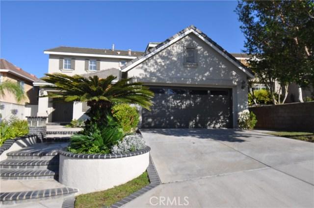 8852 E CRESTVIEW Lane, Anaheim Hills CA: http://media.crmls.org/medias/075dfbe7-4794-4fb1-a401-aad5a92d4048.jpg