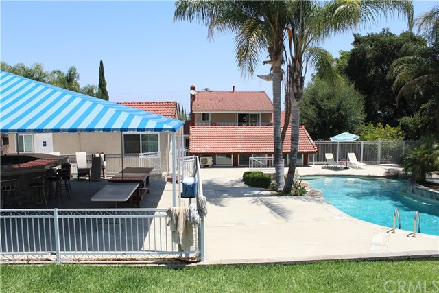 14840 ORANGE GROVE AVENUE, HACIENDA HEIGHTS, CA 91745  Photo