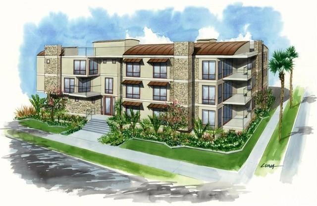 Real Estate for Sale, ListingId: 34336947, Oceanside,CA92054