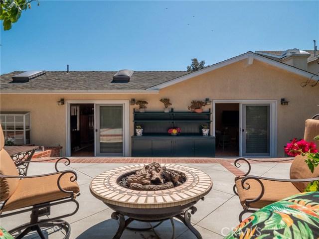 129 Paseo De Las Delicias, Redondo Beach, CA 90277 photo 17