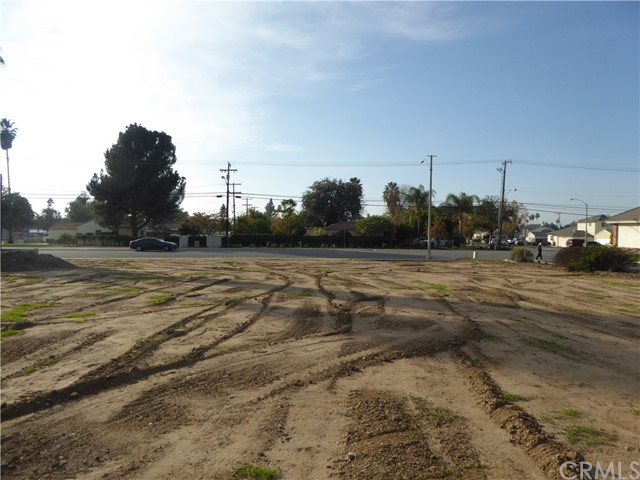 Single Family for Sale at 6832 Streeter Avenue Riverside, California 92509 United States