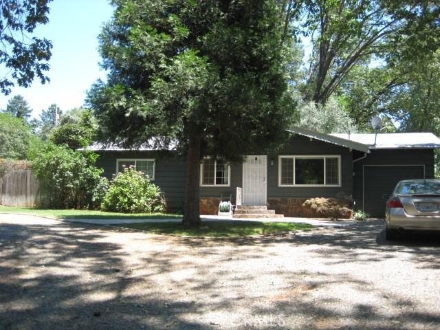 5648 Newland Road Paradise, CA 95969 - MLS #: CH17139112