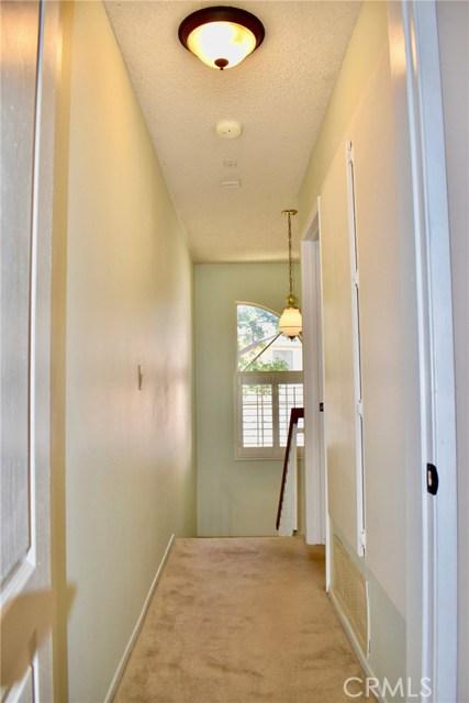12235 Pine Street, Norwalk CA: http://media.crmls.org/medias/0763376e-7352-4bcc-a4f2-6183a955b617.jpg