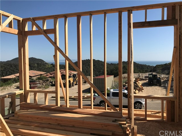 Property for sale at 5465 Shooting Star Lane, Avila Beach,  California 93424