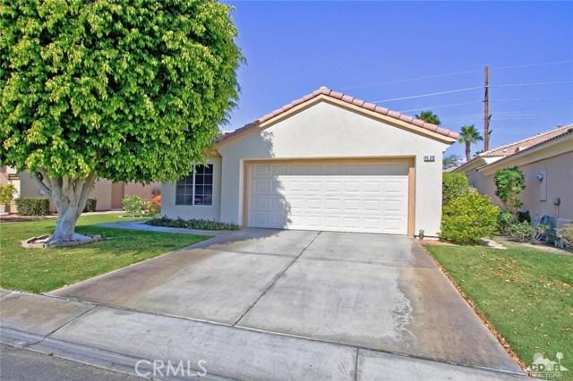 44018 Royal Troon Drive, Indio, CA, 92201