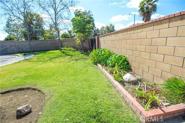 1773 S Norfolk Ln, Anaheim, CA 92802 Photo 21