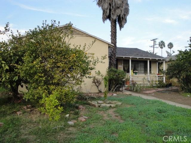1643 W Imperial Hy, Los Angeles, CA 90047 Photo 1